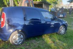 2021-06-16-Clubauto-1