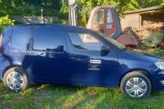 2021-06-16-Clubauto-2