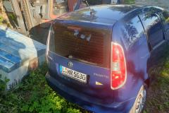 2021-06-16-Clubauto-4