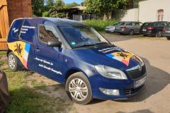 2021-08-04-Clubauto-1