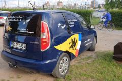 2021-08-04-Clubauto-4