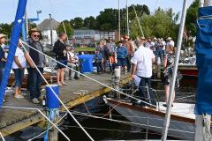 2021-08-14-Schmugglerfahrt-19