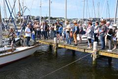 2021-08-14-Schmugglerfahrt-34