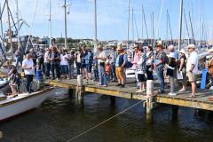 2021-08-14-Schmugglerfahrt-39