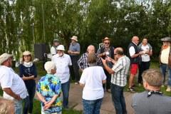 2021-08-14-Schmugglerfahrt-5