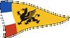 Mecklenburgischer Yachtclub Rostock e.V. Logo