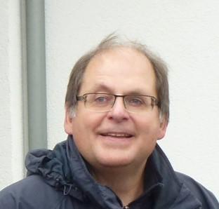Ole Albrecht