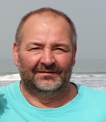 Wolfgang Falk